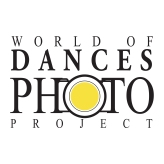 kk-dance-129